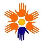 Vaibhav Datar Logo